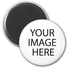 Create Your Own Gifts magnet