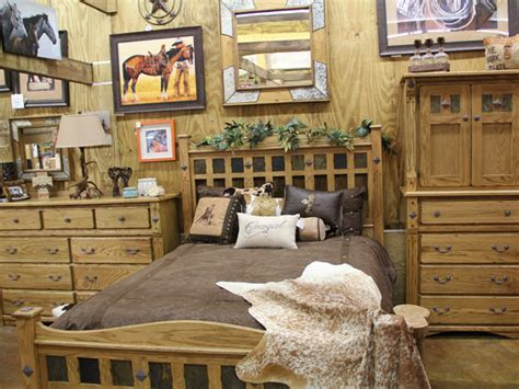 Best Furniture Stores In Jacksonville Florida