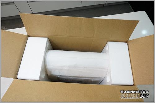 FS344010.jpg