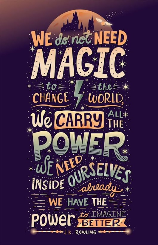 Image: 25+ best Harry potter quotes on Pinterest | True love waits quotes ...