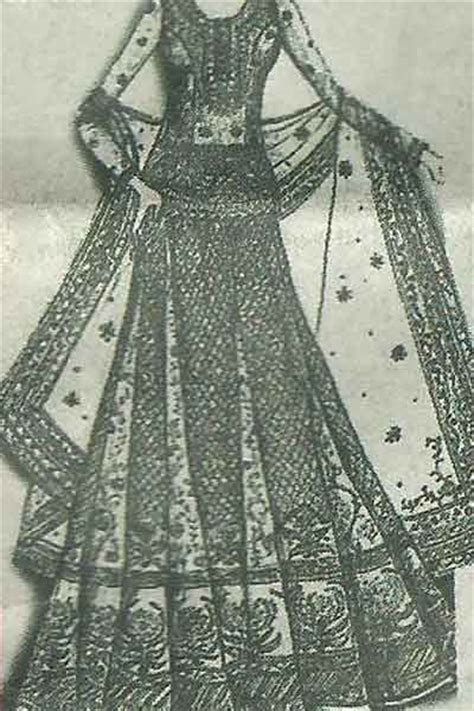 91 best images about Indian wear sketches! :) on Pinterest