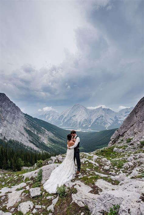 Best 25  Mountain weddings ideas on Pinterest   Winter