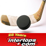 intertops-nhl1-160.jpg