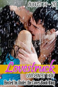 photo lovestruck2013_zps6442391d.jpg