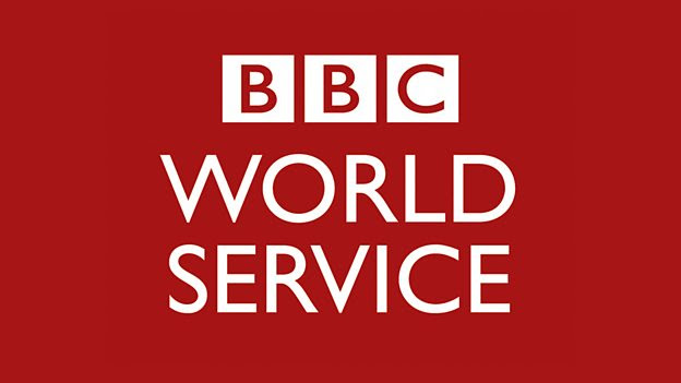 Head of West Africa Languages at BBC World Service