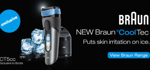 Braun 760cc Review – Best Price Series 7 Shaver | My Best Shaver