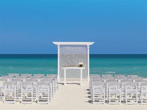Hard Rock Riviera Maya Weddings   Passport Travel