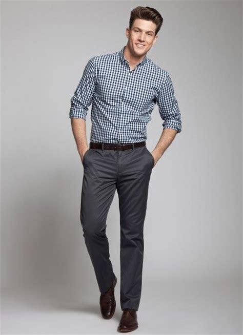 semi formal outfits  guys   semi formal attire ideas