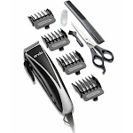 Andis Ultra Clip Clipper10pc Kit