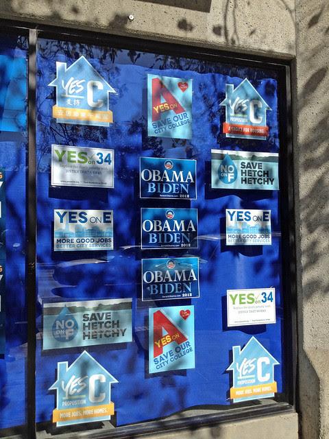 window signs.jpg