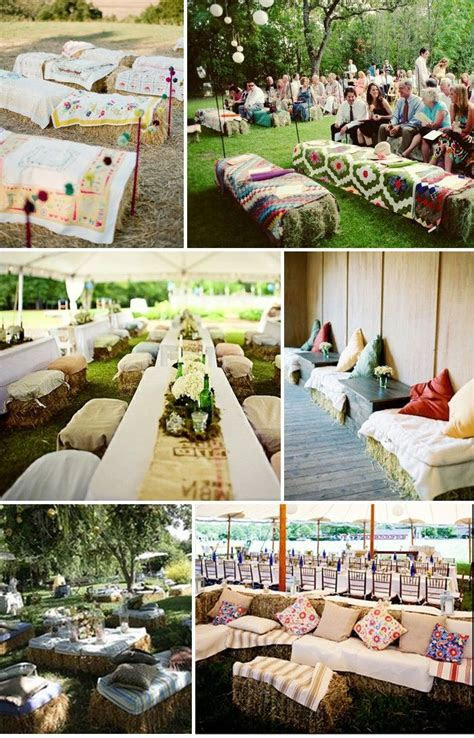 Pin by Connie Anderson on Wedding Ideas   Wedding ceremony