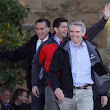 G.O.P.'s Portman Says He Now Supports Gay Marriage