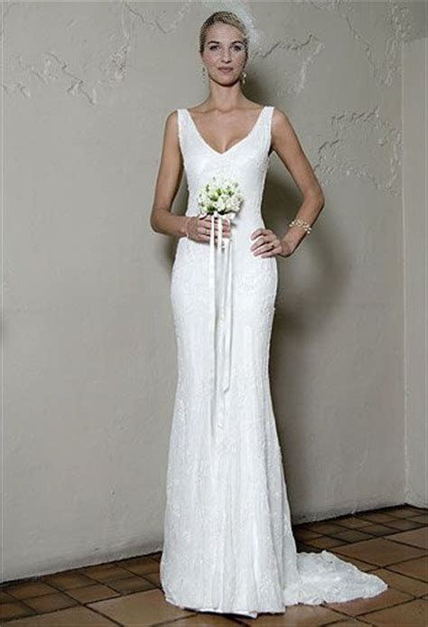 Photo of Jane Yeh Wedding Dress Kate Moss For bespoke #