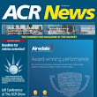 ACR News October 2015