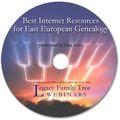 2013-01-23-cd