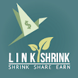LinkShrink.net - Earn money sharing shrinked links!
