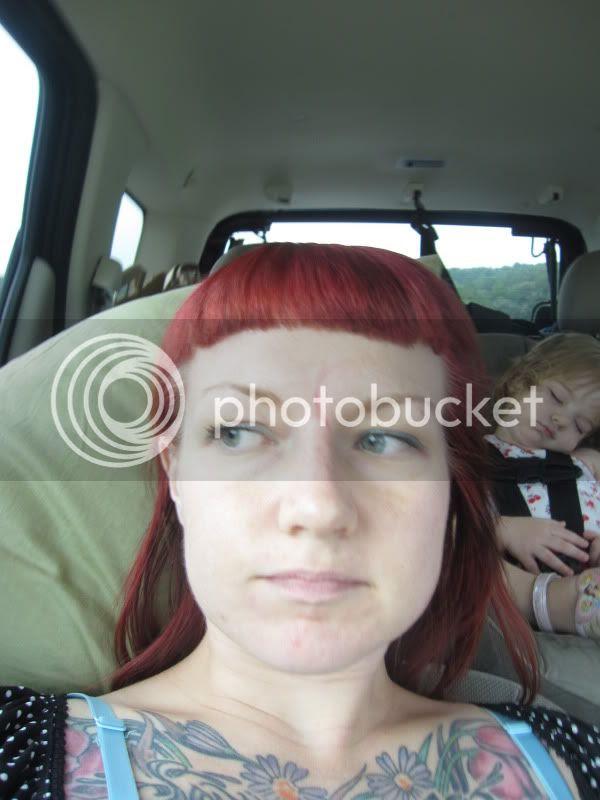 roadtrip pictures