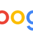 Homepage | Google for Education