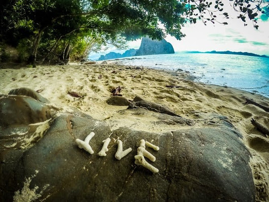 Things to do in Palawan, Philippines from Puerto Princesa to El Nido - Live Dream Discover