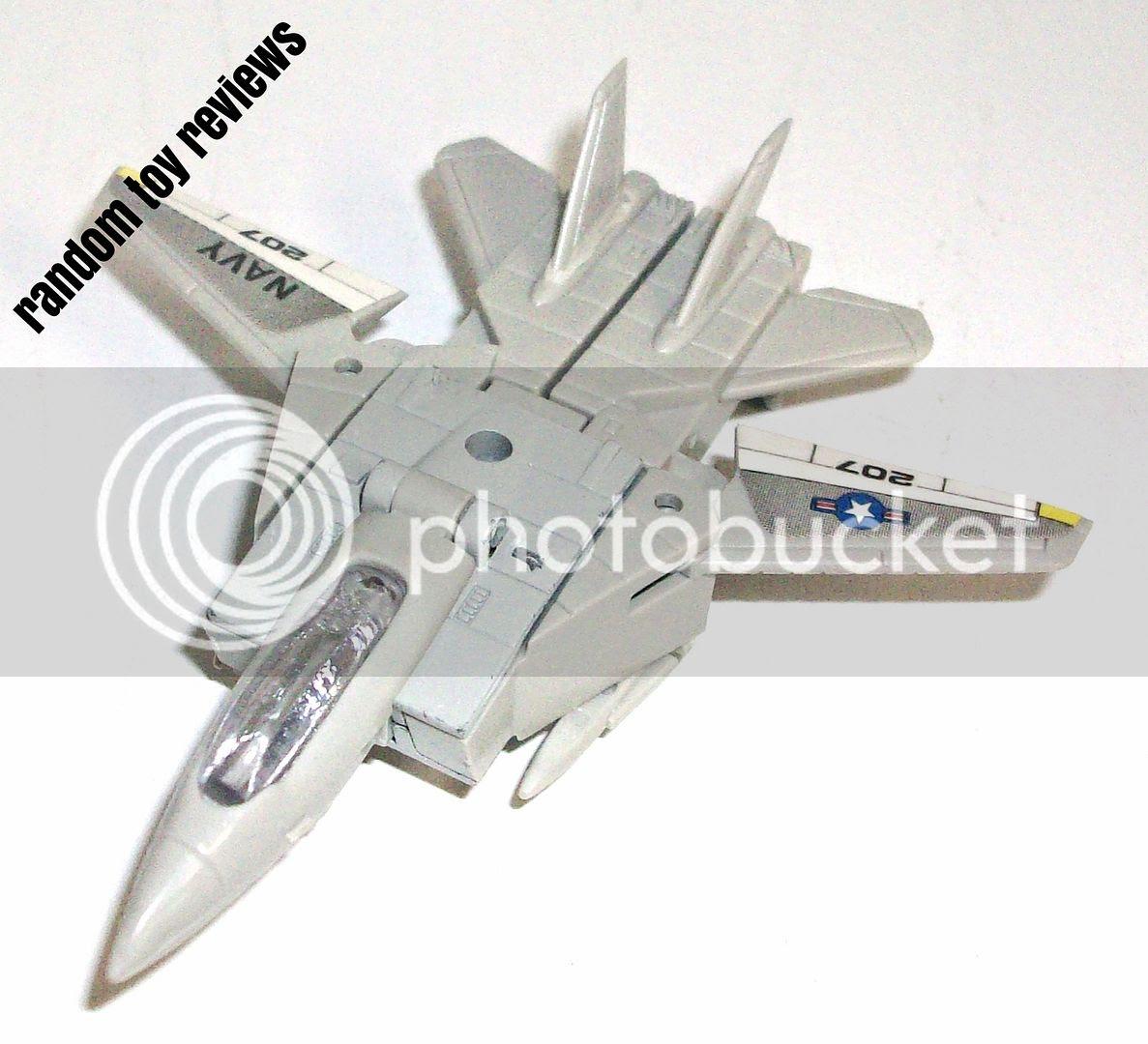 Henshin Robo jet photo 100_6653_zpsf622c4e3.jpg
