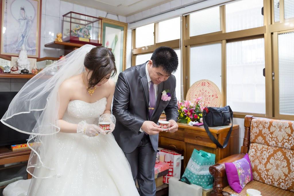100基隆婚攝推薦