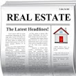 Ignore Real Estate News?  |  Real Estate Mentor