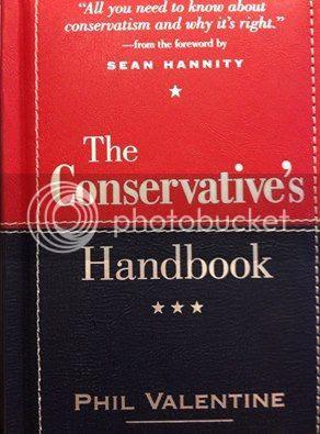 The Conservative's Handbook photo 12936727_10209506486402044_7814742001448645579_n_zpsnfgp3alz.jpg