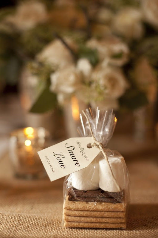 20 Gay Wedding Favors Your Guests Will Remember Forever
