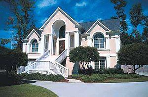 Dream-House