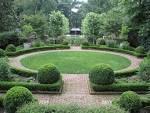 Front Yard Landscaping Designs Landscaping Photos#34 Landscape ...