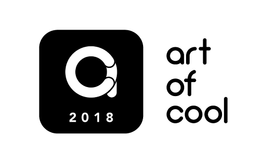 The 5th Anniversary of the Art of Cool Festival