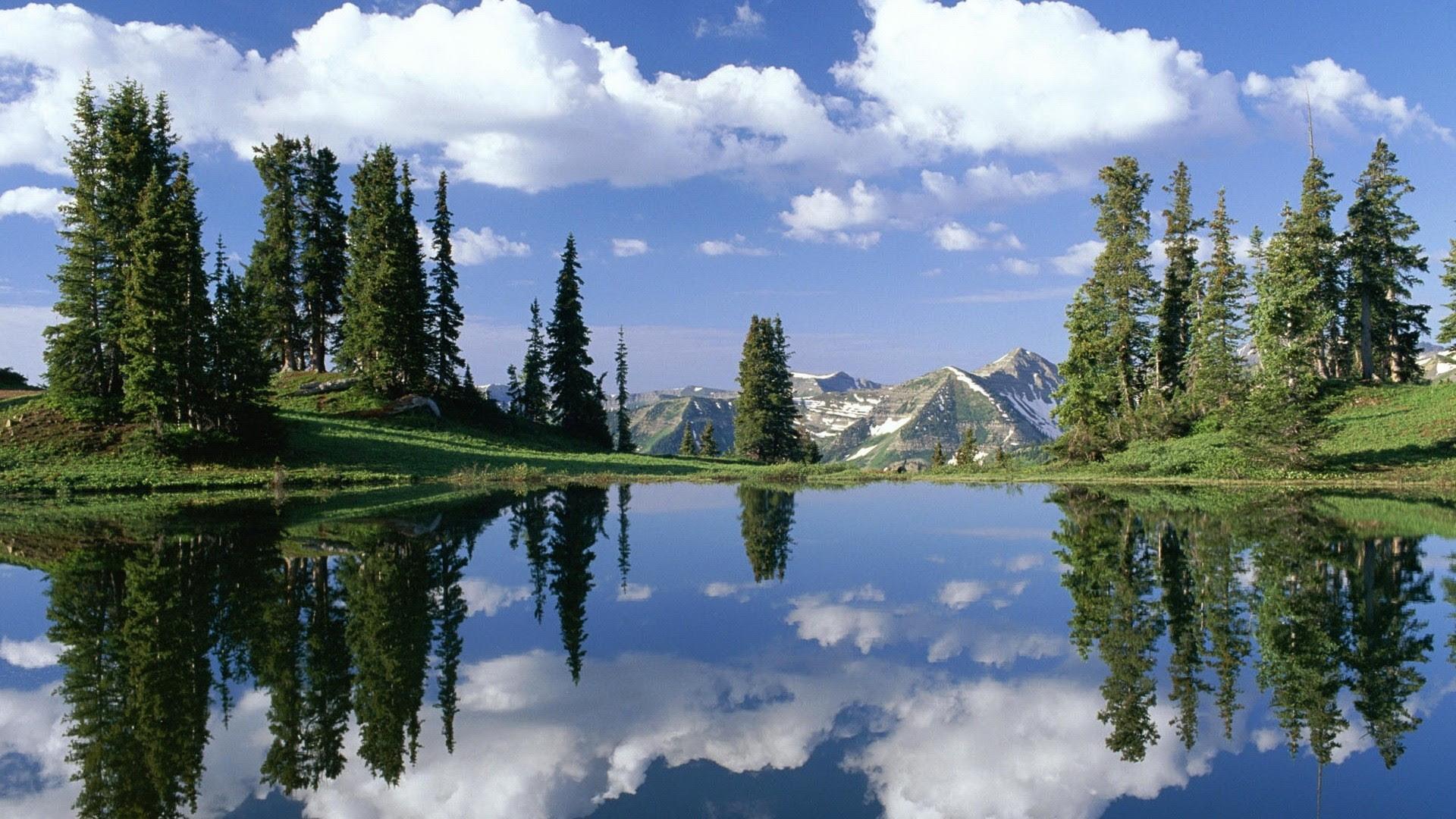 Landscape HD Wallpapers 1080p 81+ images
