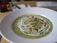 aspenrestaurants 6