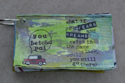 ICAD2_Day 18