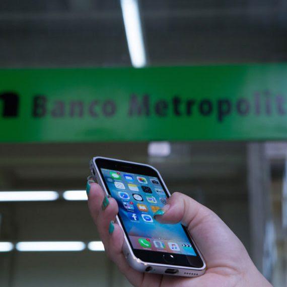 0620-banca-electronica-570x570.jpg