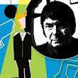 An astonishing five out of ten of last year's bestsellers were whodunits. Here Ian Rankin reveals how to write your own