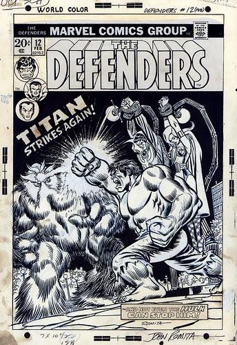 defenders12_cov_romita.jpg