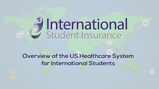 Overview of the US Healthcare System for International Students
