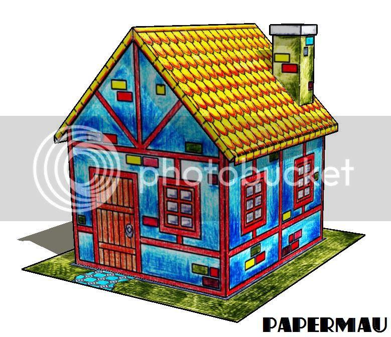 photo handdrawnhauspost002_zps768d9c65.jpg