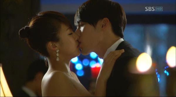 secret-garden-korean-drama-2010-joo-won-and-ra-im.jpg (600×333)