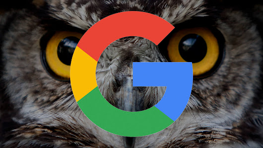 Google's 'Project Owl' -- a three-pronged attack on fake news & problematic content