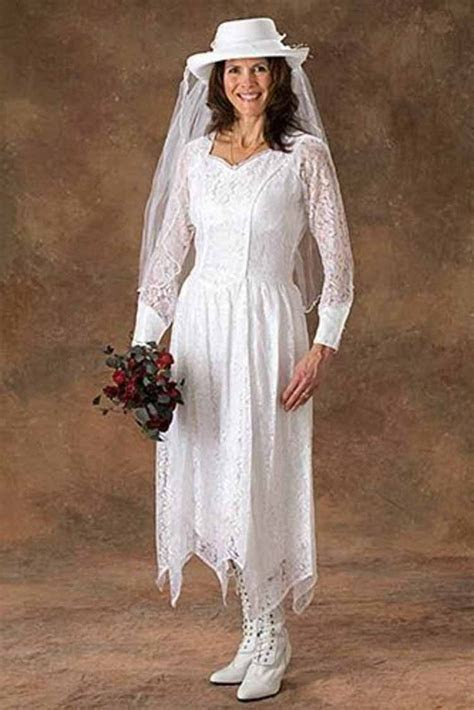 western style bridal gowns   dresses for a wedding guest