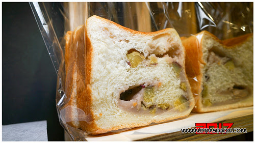 品麵包向上店37.jpg