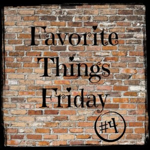 http://www.carmenwhitehead.com/favorite-things-friday-4/