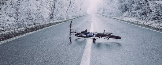 What To Do — Maryland Bicycle Accident | Law Office of Ross Albers