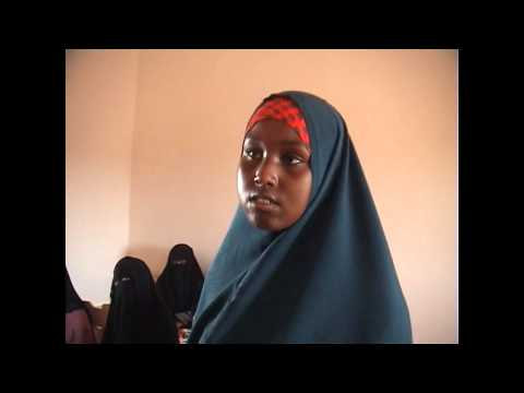 Roadmap to Governance, National Dialogue and Reconciliation in Somalia and Mogadishu Recovery Plan
