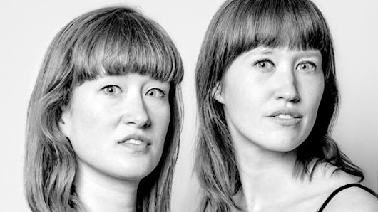 You are surprisingly likely to have a living doppelganger
