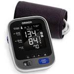 10 Series Upper Arm Monitor