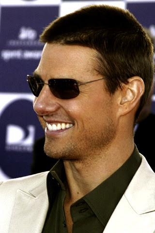 tom cruise. Tom Cruise iPhone Wallpaper