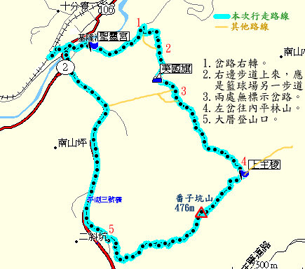20080525TrailMap